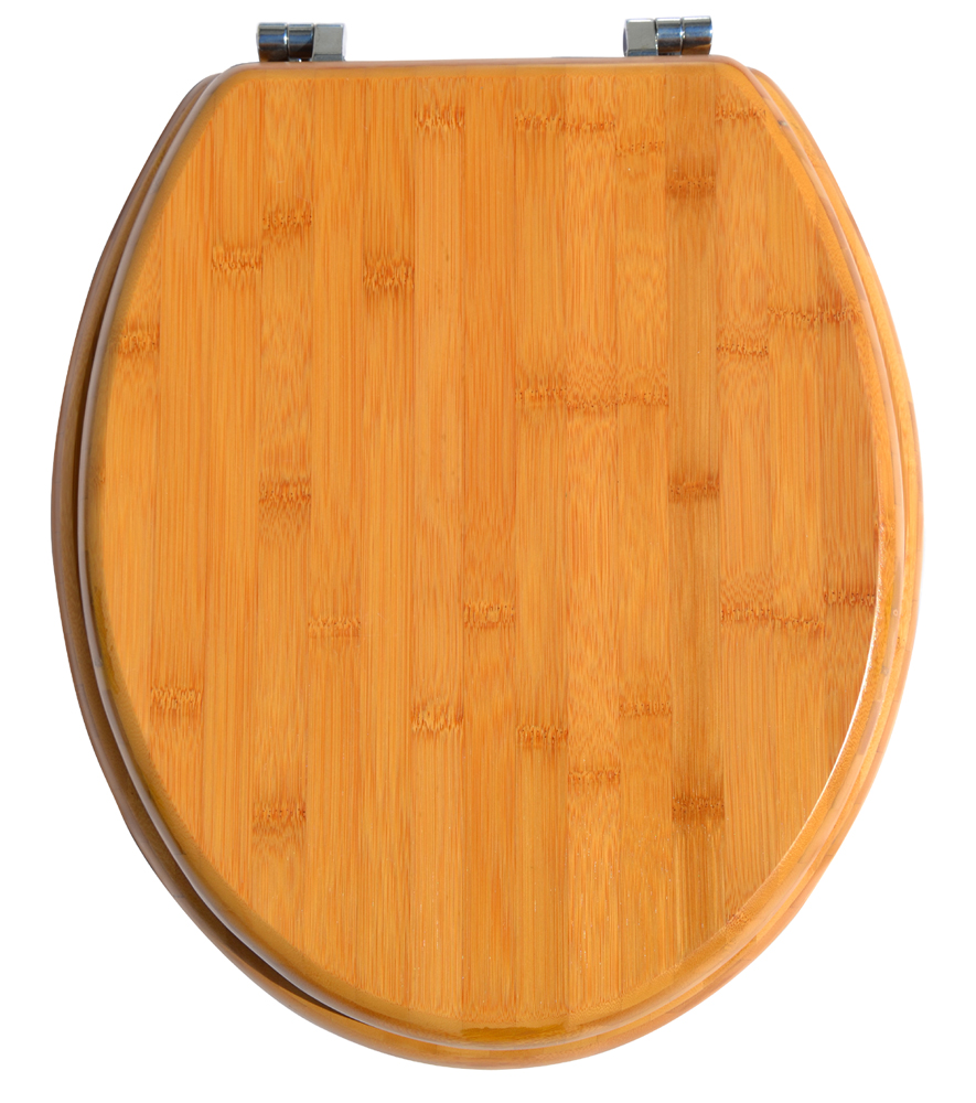 wc sitz toilettendeckel klodeckel bad wc deckel mit absenkautomatik softclose ebay. Black Bedroom Furniture Sets. Home Design Ideas