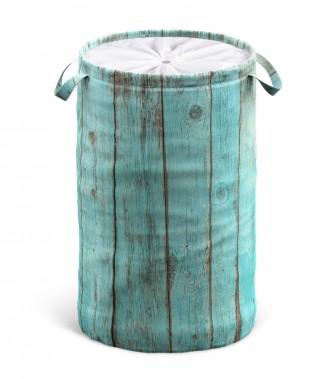 Wäschekorb Lumber