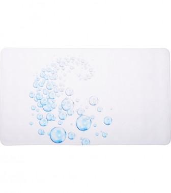 Badematte Wasserblasen 40 x 70 cm