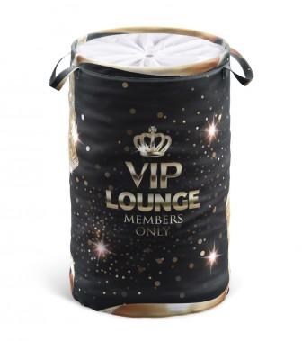 Wäschekorb VIP-Lounge