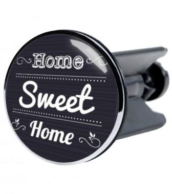 Stöpsel Home Sweet Home