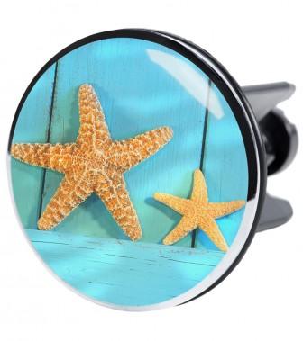 XXL Stöpsel Starfish