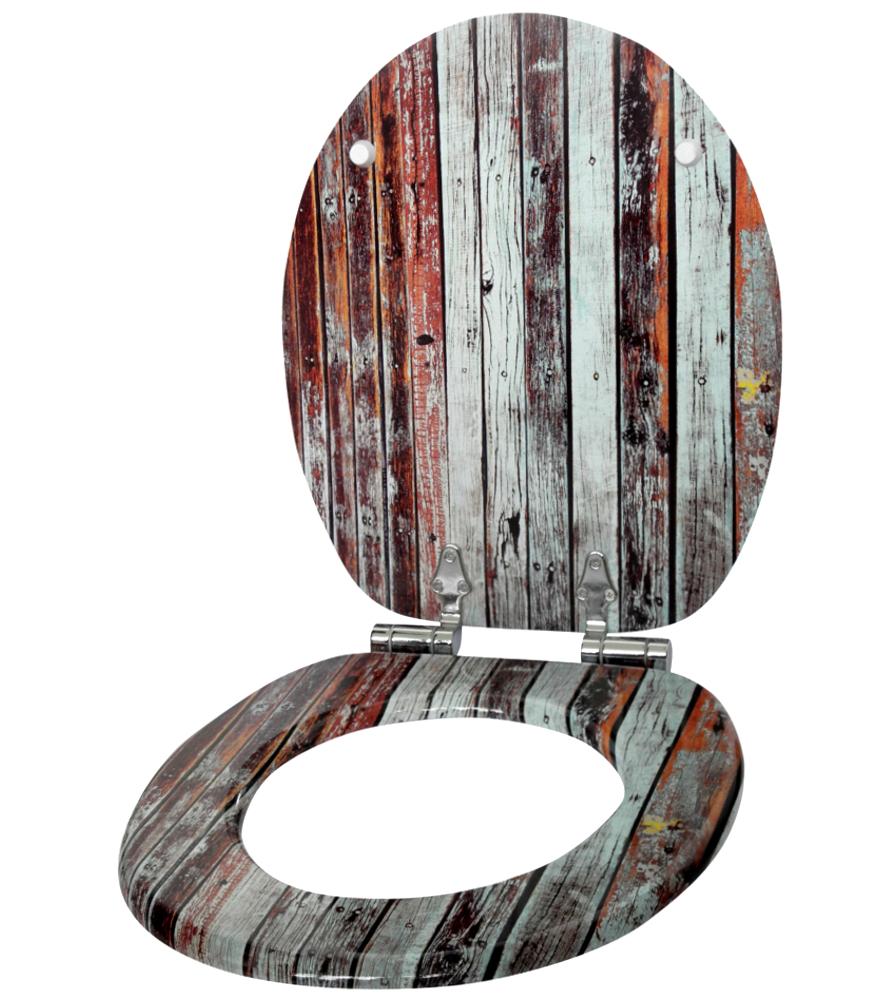 wc sitz antik. Black Bedroom Furniture Sets. Home Design Ideas