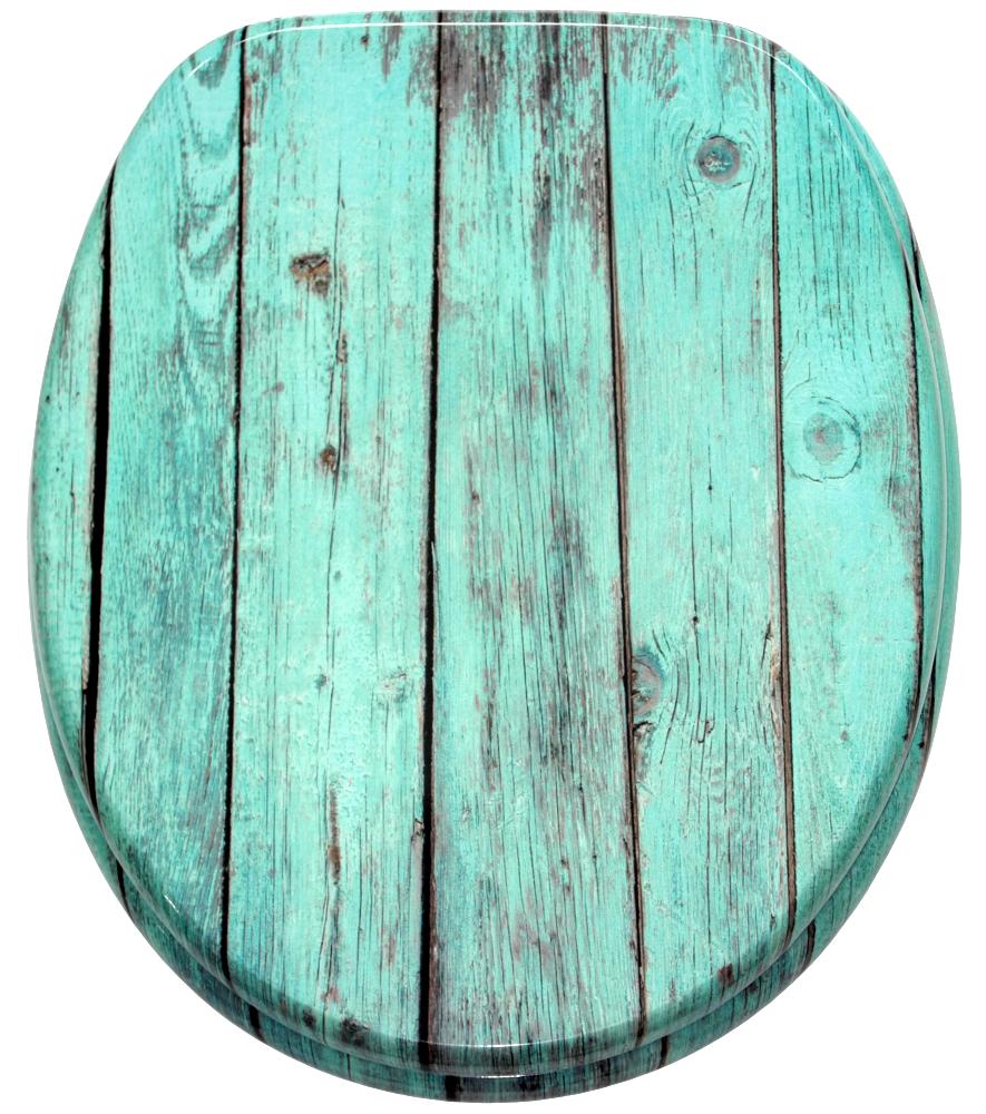 wc sitz mit absenkautomatik lumber. Black Bedroom Furniture Sets. Home Design Ideas