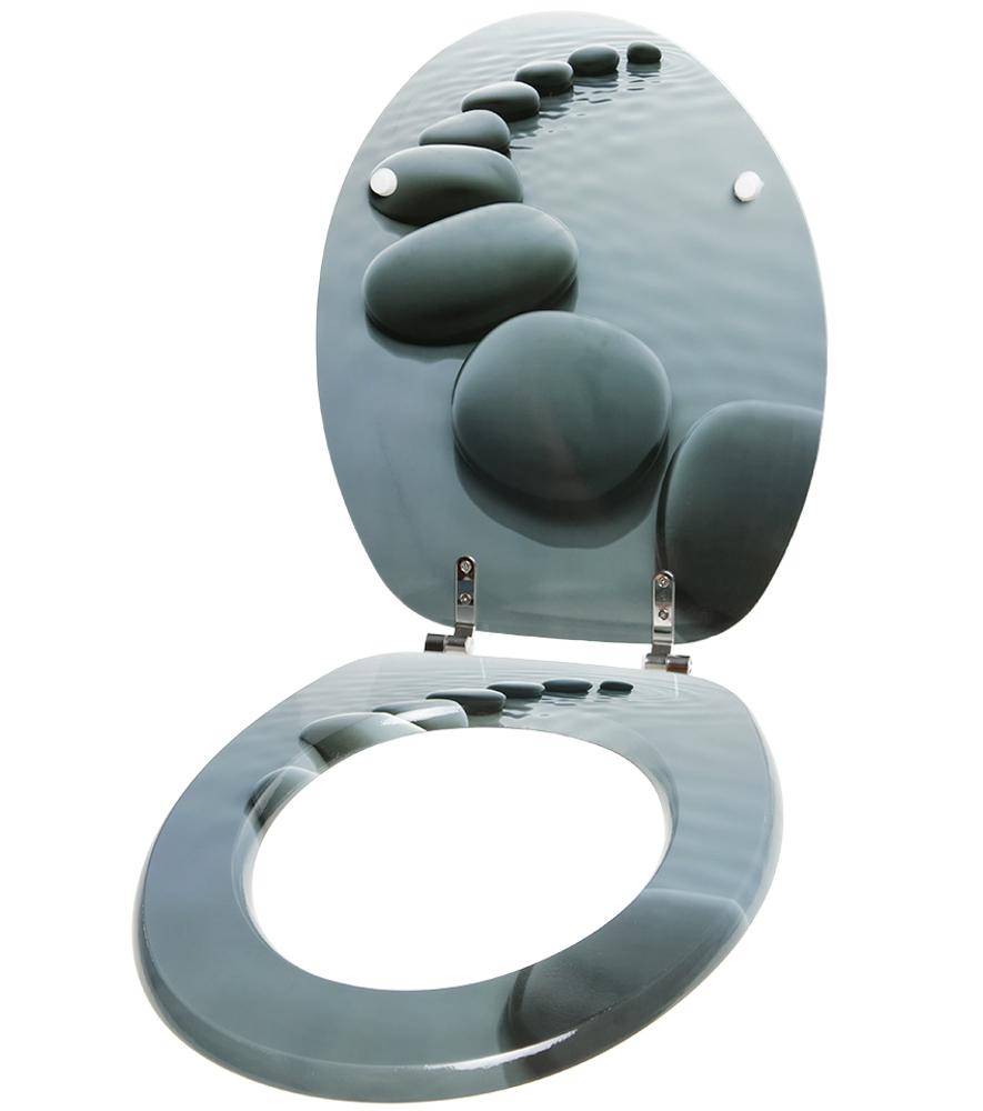 kaufen sie sich jetzt diesen einzigartigen wc sitz. Black Bedroom Furniture Sets. Home Design Ideas