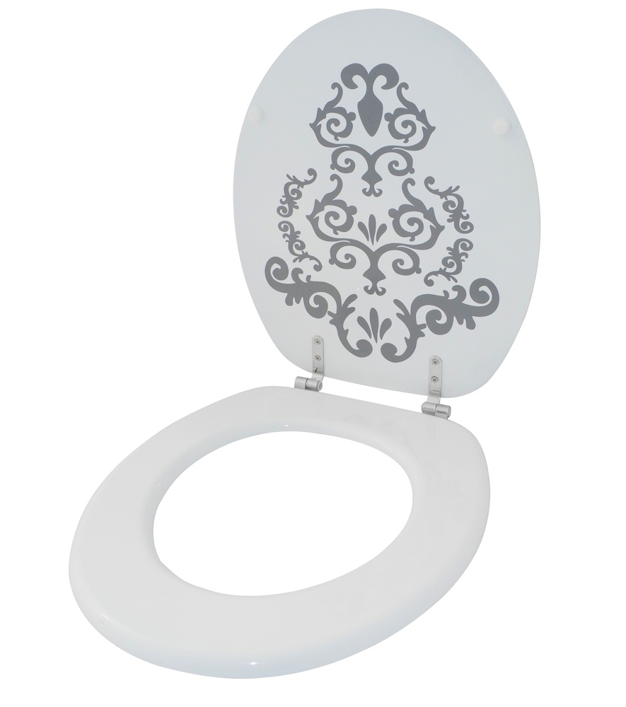 klobrille toilettensitz toilettenbrille wc brille klositz klo bad weiss berlin. Black Bedroom Furniture Sets. Home Design Ideas