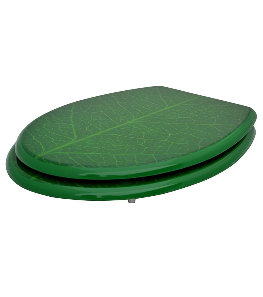 toilet seat toilet lid toilet lid cover bath sheet green ebay. Black Bedroom Furniture Sets. Home Design Ideas