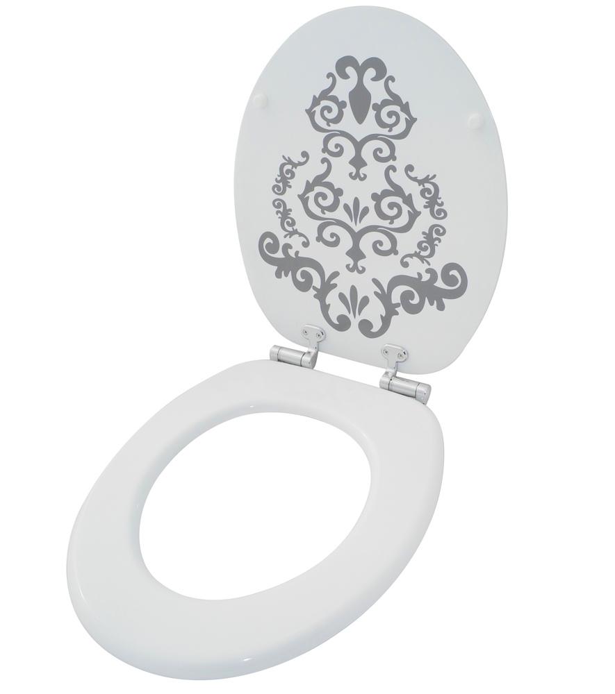 klobrille toilettensitz toilettenbrille wc brille mit absenkautomatik softclose berlin. Black Bedroom Furniture Sets. Home Design Ideas