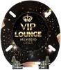 WC-Sitz mit Absenkautomatik VIP Lounge