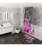 WC-Sitz Madeira