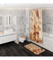 WC-Sitz mit Absenkautomatik Sanibel