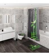6-teiliges Badezimmer Set Virella