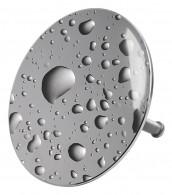 Badestöpsel Dewdrop