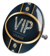 Badestöpsel VIP Lounge