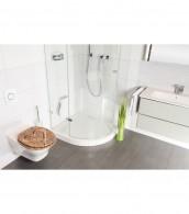 WC-Sitz mit Absenkautomatik True Love