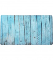Badematte Lumber 40 x 70 cm