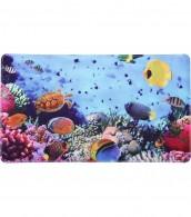 Badematte Ocean 40 x 70 cm