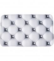 Badteppich Comfort 70 x 110 cm