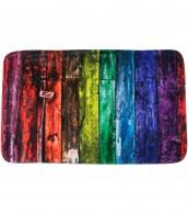 Badteppich Rainbow 50 x 80 cm