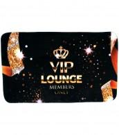 Badteppich VIP Lounge 50 x 80 cm