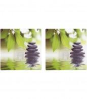 Duschablage Harmony 25,0 x 11,5 x 9 cm
