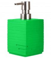 Seifenspender Calero Green