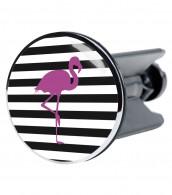 Stöpsel Flamingo