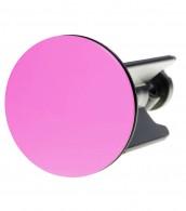 Stöpsel Pink