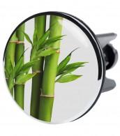 XXL Stöpsel Bambus
