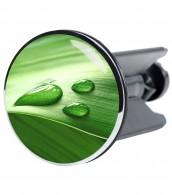 Stöpsel Green Leaf