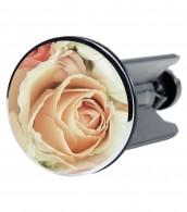 Stöpsel Rosa Rose